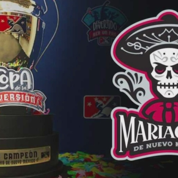 ABQ Isotopes win national award for 'Mariachis De Nuevo Mexico' promotion_1544483675520.jpg.jpg