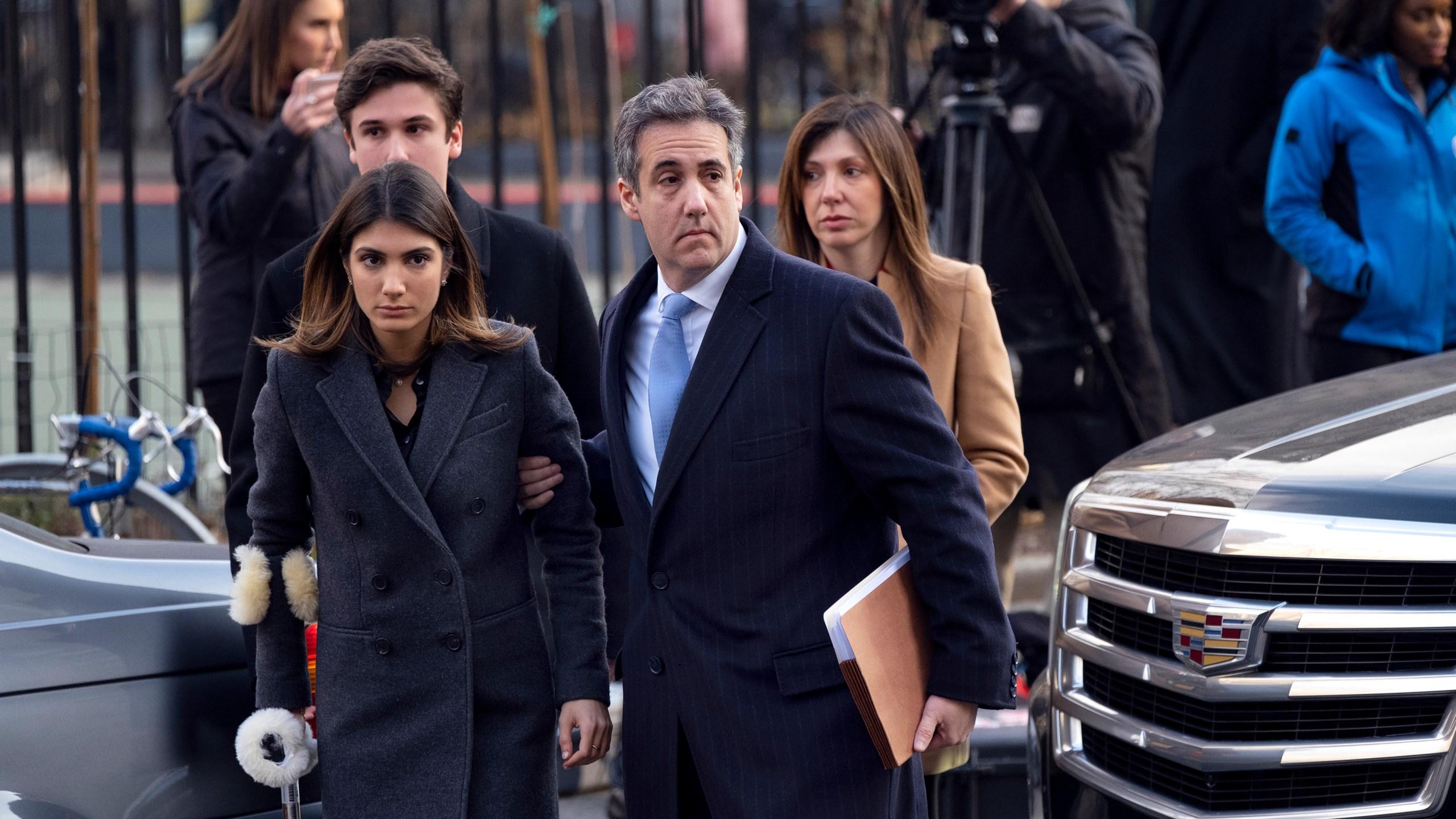 ADDITION Trump Lawyer Investigation_1544634806903