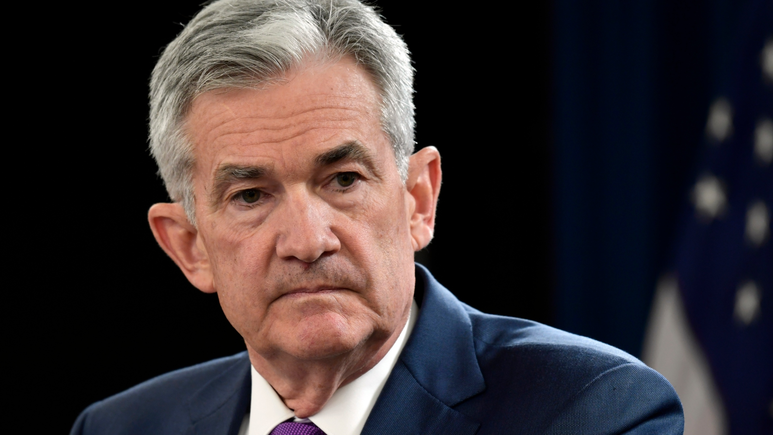 Fed 5 Things to Watch For_1545249490797