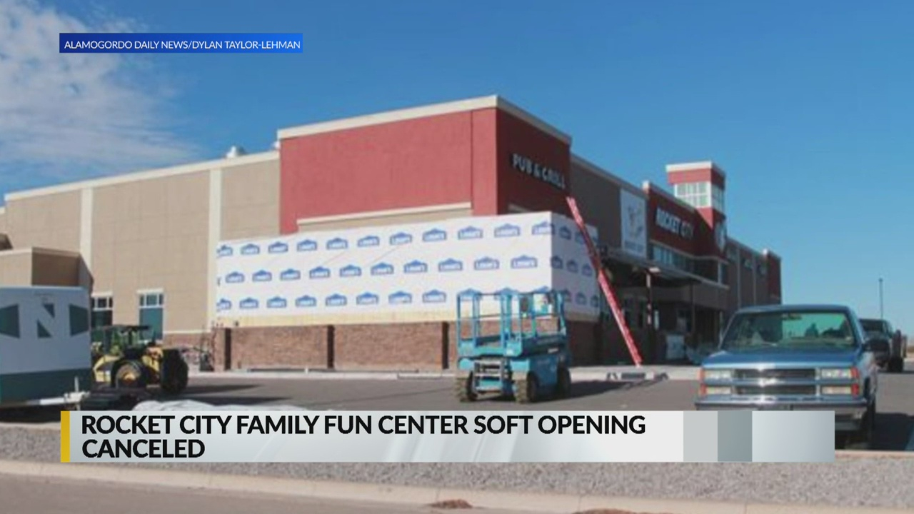 Alamogordo fun center opening delayed until January 2019_1544831190206.jpg.jpg