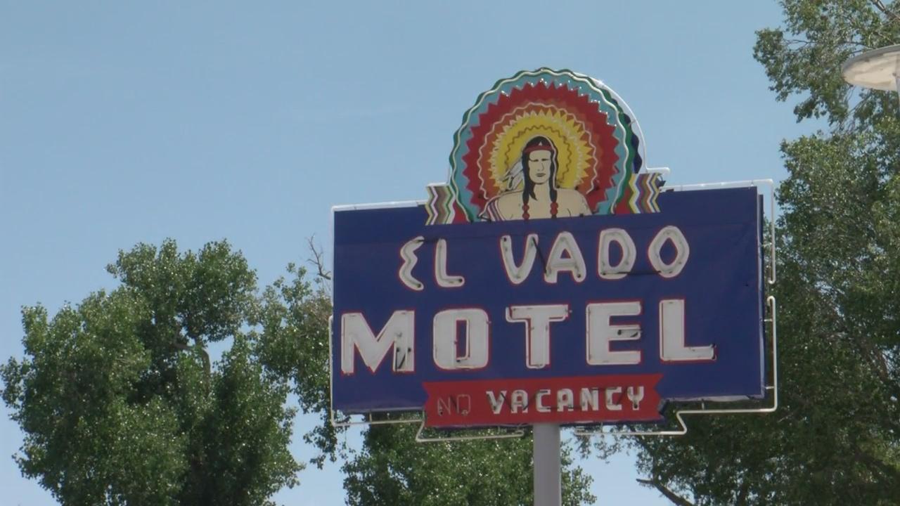 Albuquerque makes 'Perfect Winter Road Trips' list_1545263274917.jpg.jpg