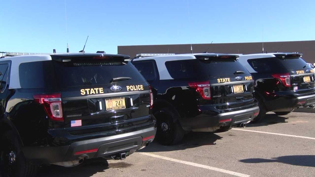 Albuquerque man charged federally for death threats against State Police_1545865588095.jpg.jpg