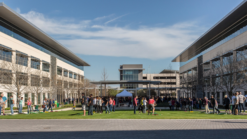 Apple-build-new-campus-in-Austin-and-jobs-in-us-outside-Austin-campus-12132018_big.jpg.large_1544693021611-846655081-846655081.jpg