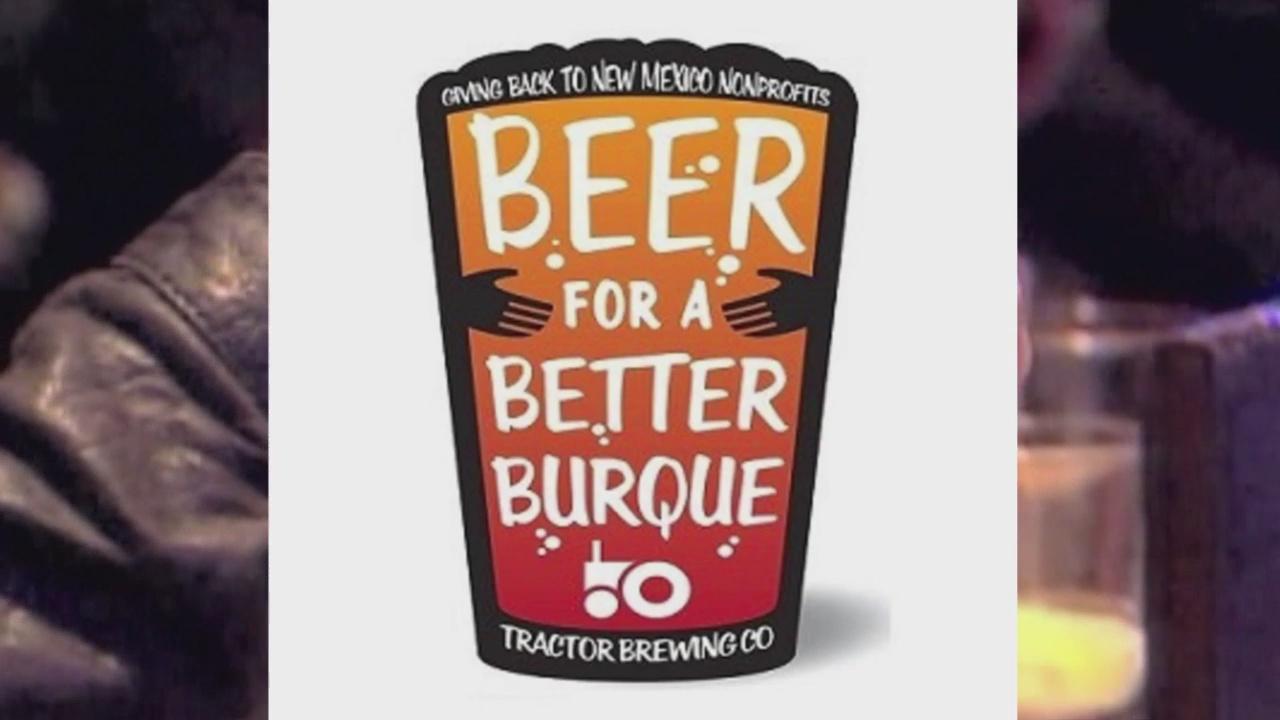 Beer for a better burque_1545073796937.jpg.jpg