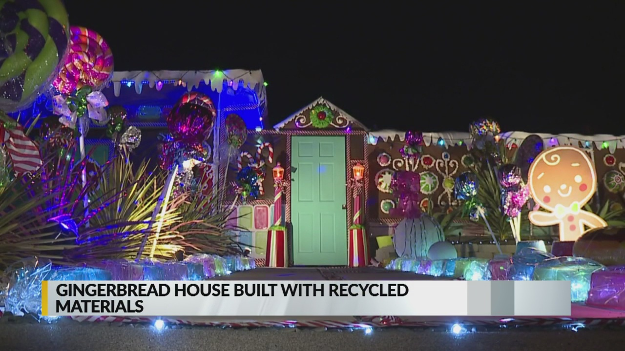 California neighborhood in awe after unique gingerbread house_1545866464354.jpg.jpg