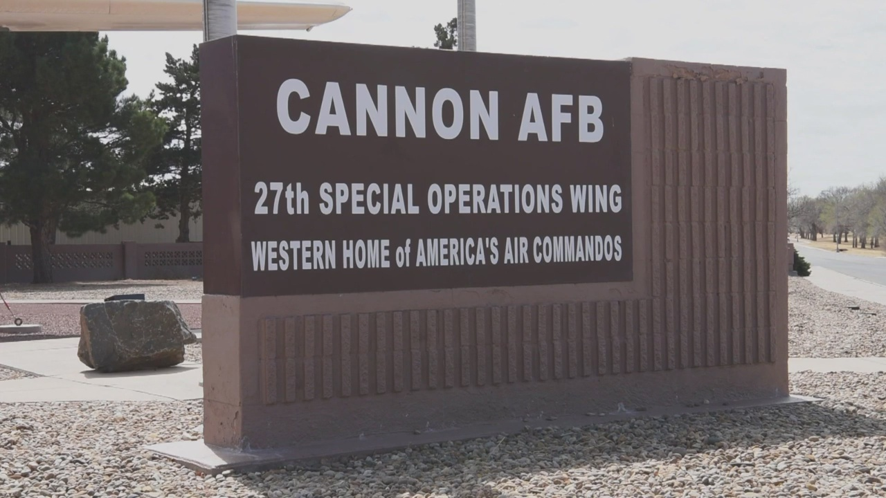 Cannon Air Force Base AFB_1541548185514.jpg.jpg