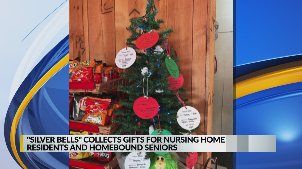 Christmas will be a little brighter for seniors thanks to 'Silver Bells Project'_1544745113616.jpg.jpg