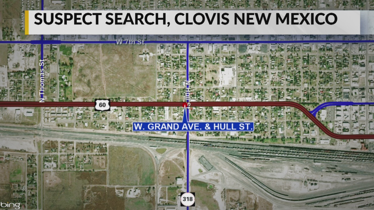 Clovis police search for drive-by shooter_1545868126437.jpg.jpg