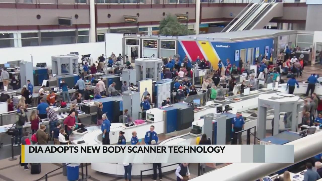 Denver airport first to use new TSA full-body scanner_1545176216892.jpg.jpg