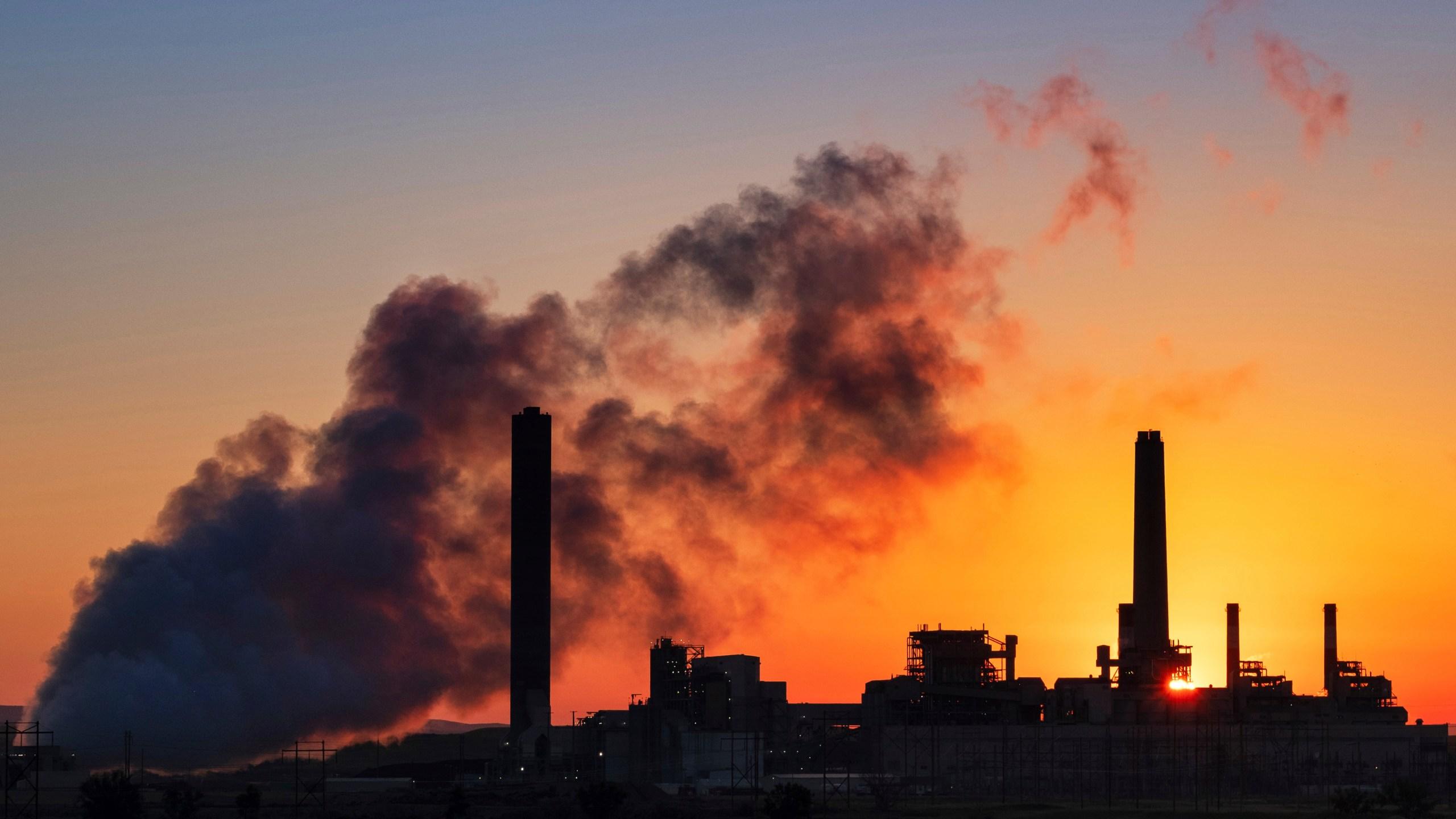 EPA_Coal_29687-159532.jpg92564967