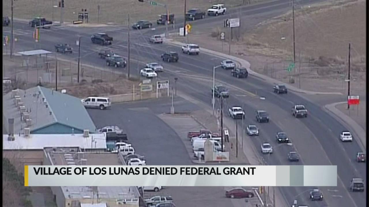 Feds deny grant application for second I-25 interchange in Los Lunas_1545093900613.jpg.jpg