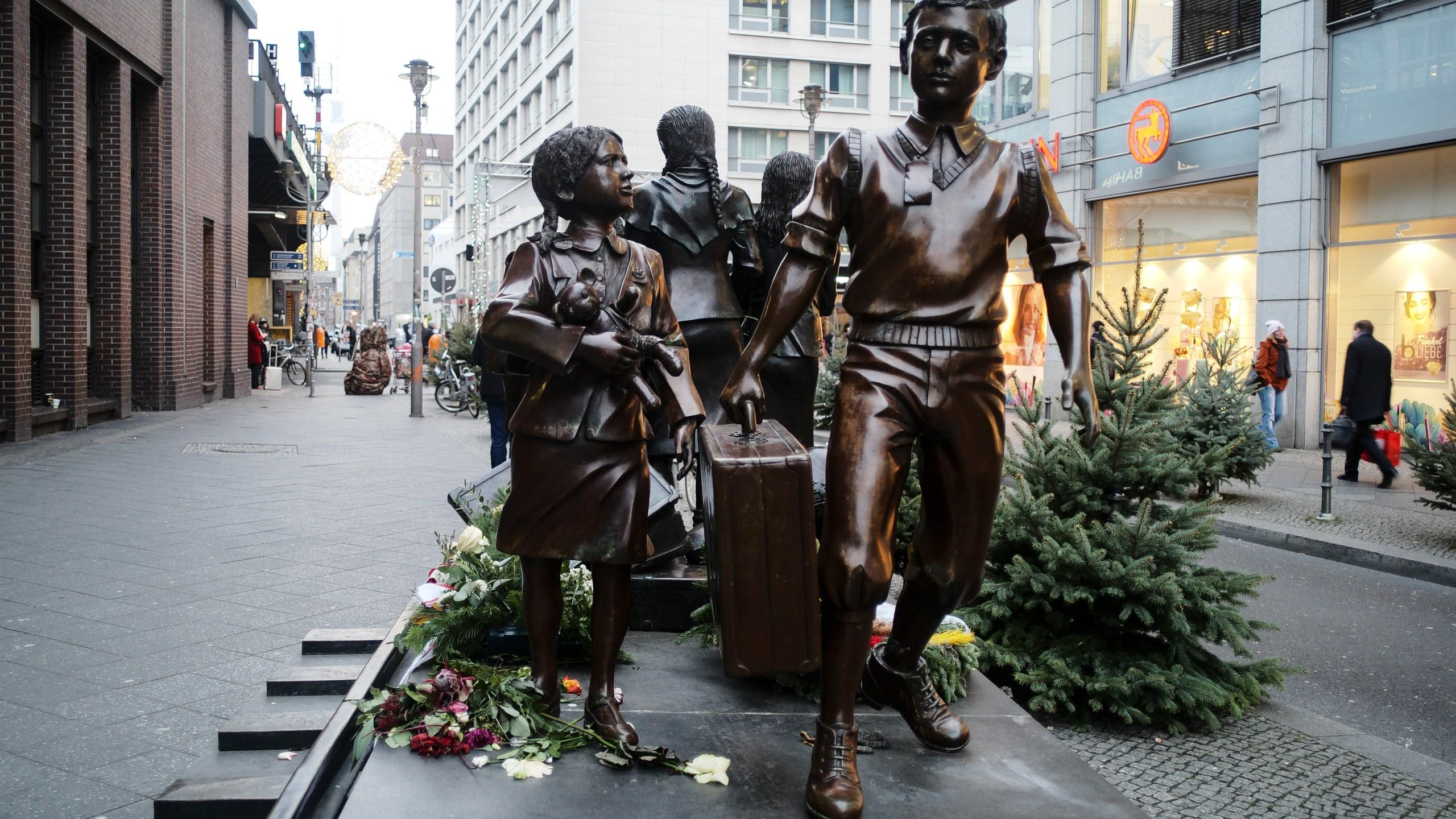 Germany Jewish Claims Children_1545066267403