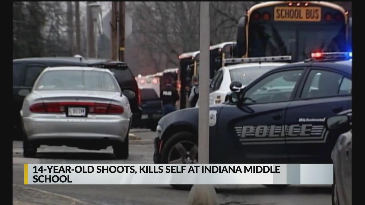 Indiana teen, officers exchange gunfire at middle school_1544744598416.jpg.jpg