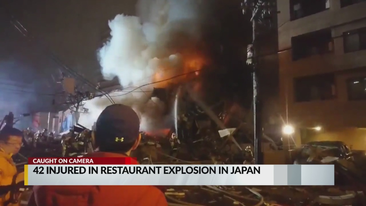 Japan explosion_1545049027138.jpg.jpg
