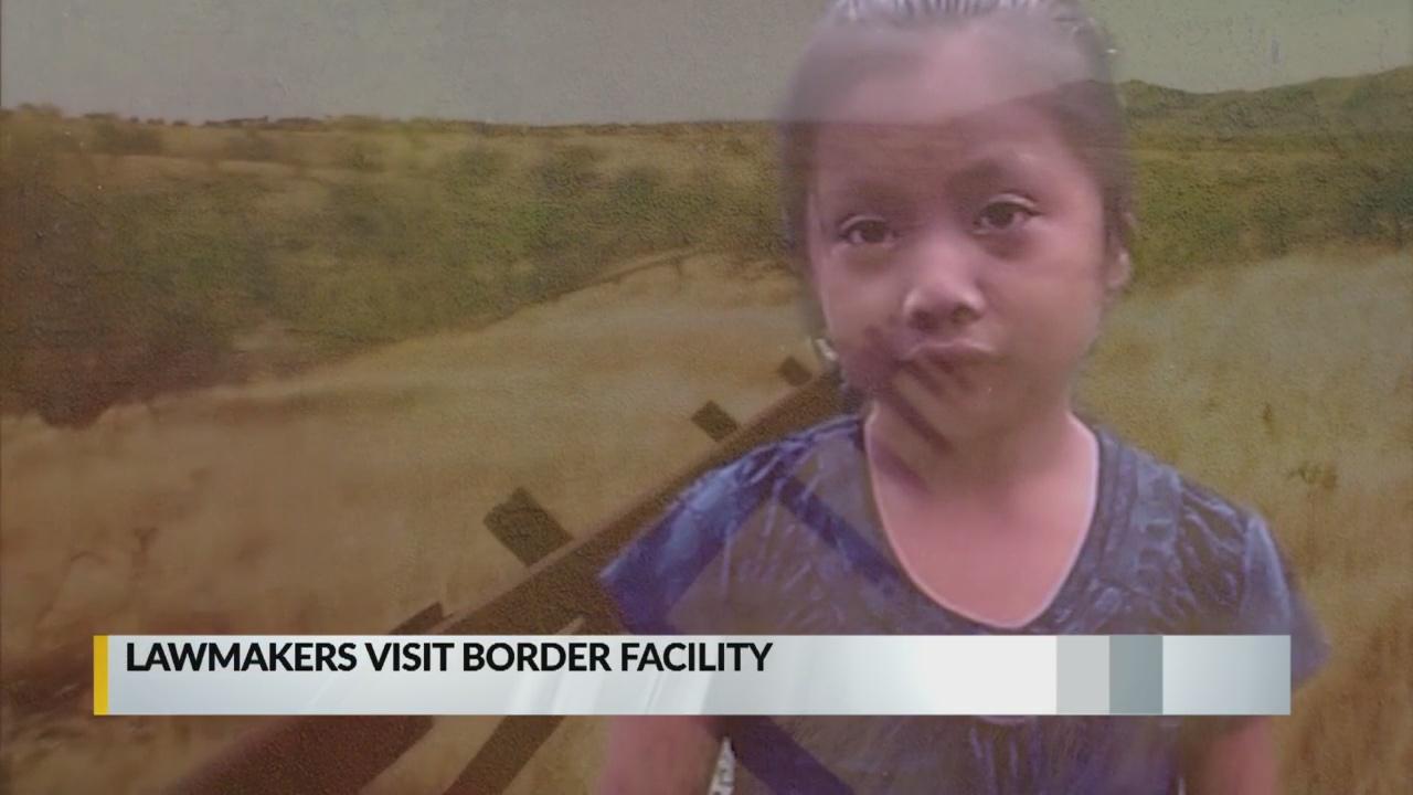 Lawmakers visit border facility_1545196203823.jpg.jpg