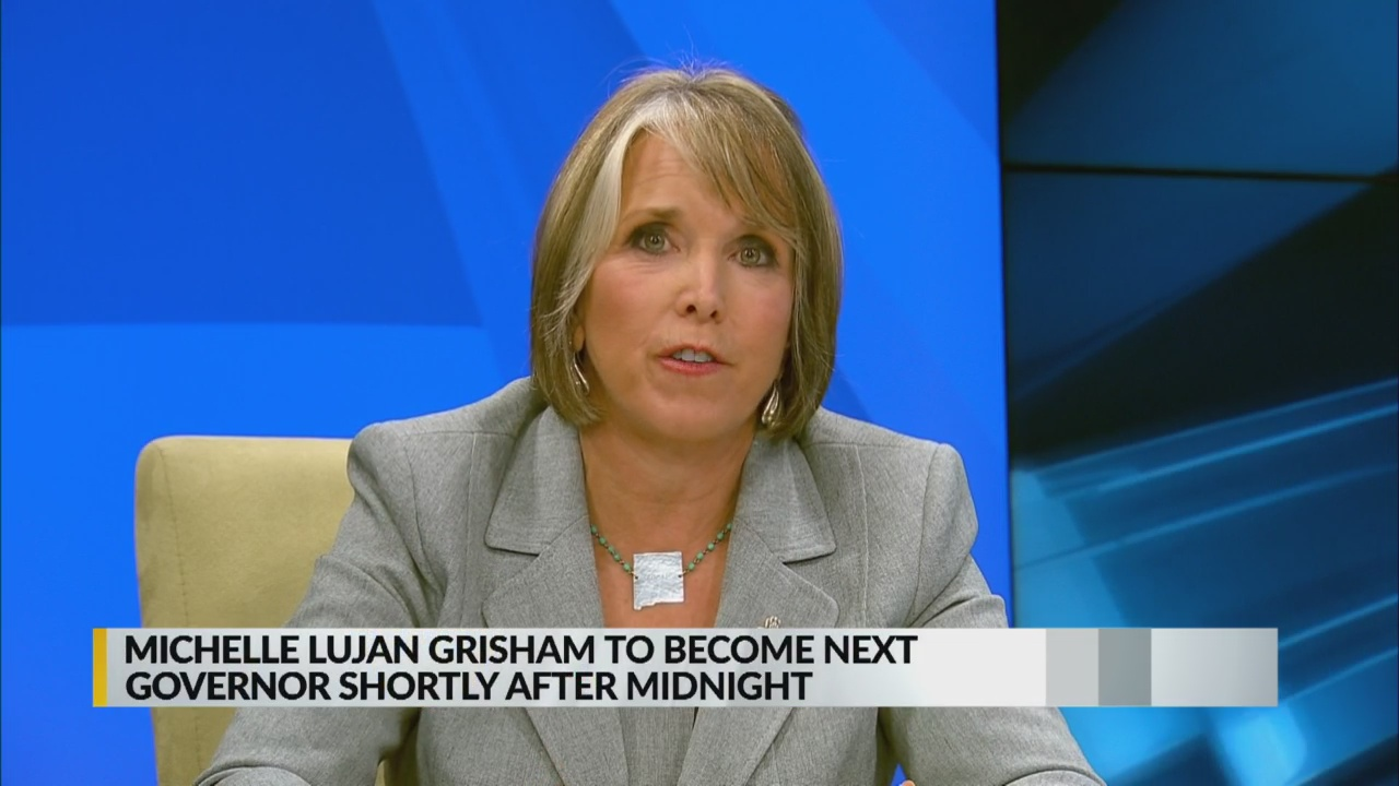 Lujan Grisham next governor_1546280365542.jpg.jpg