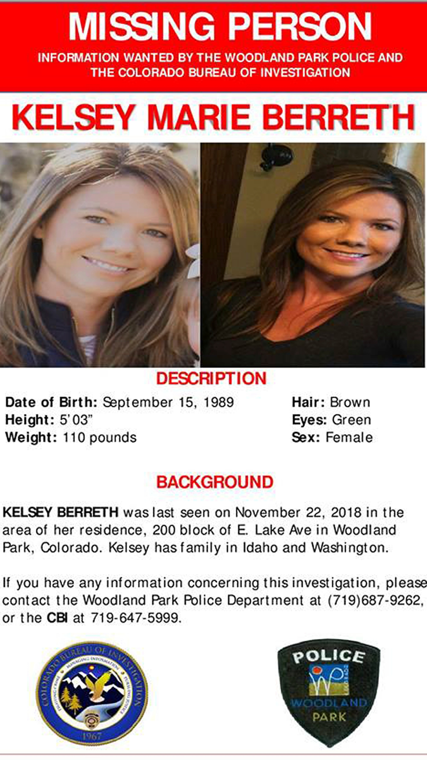 Missing_Woman_Colorado_94784-159532.jpg17921160