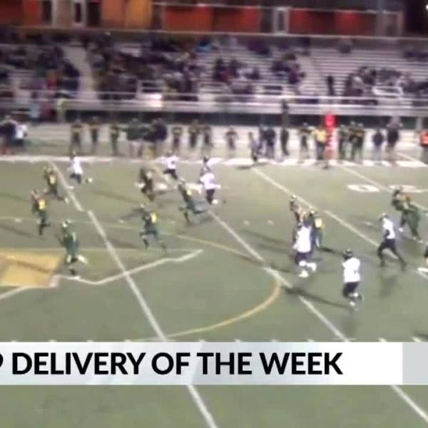 NM_Football_Friday_Night__Week_15__Pizza_8_20181201060640