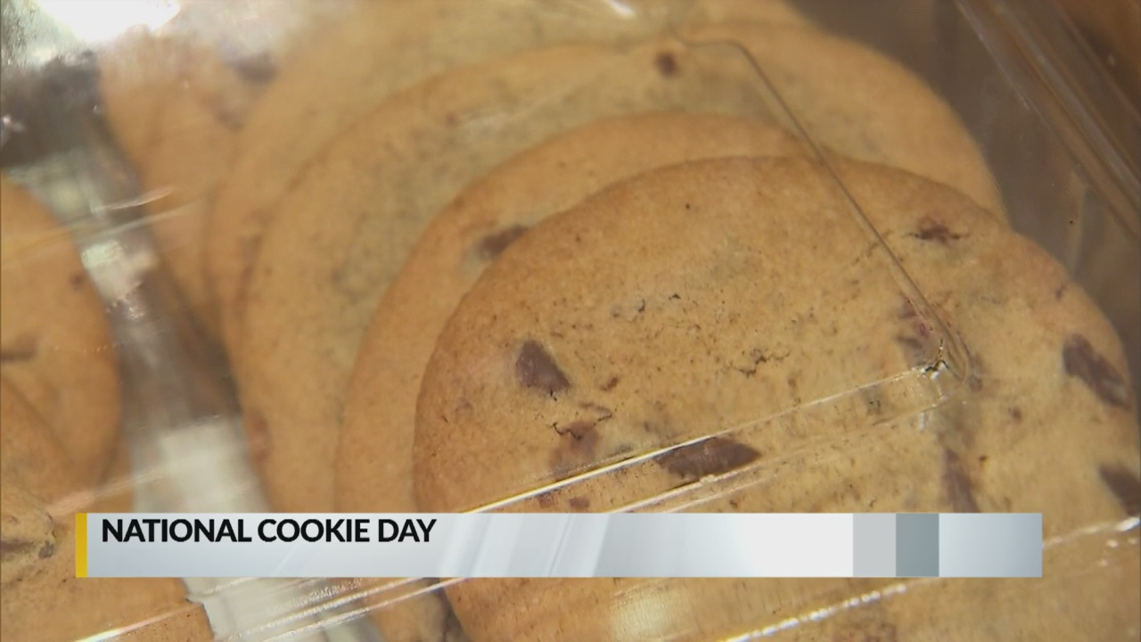 National Cookie Day_1543932958678.jpg.jpg