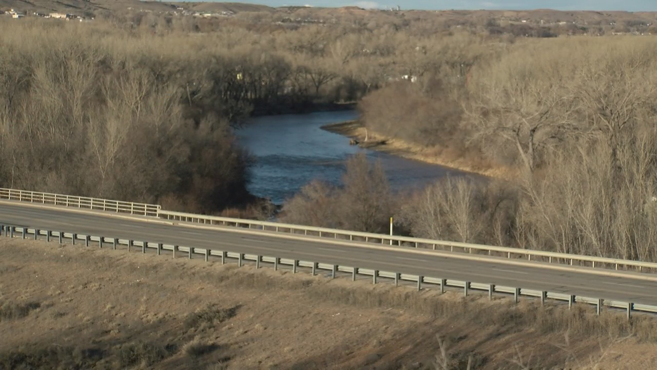 Officials restock Animas River with fish following die-off_1544830722758.jpg.jpg
