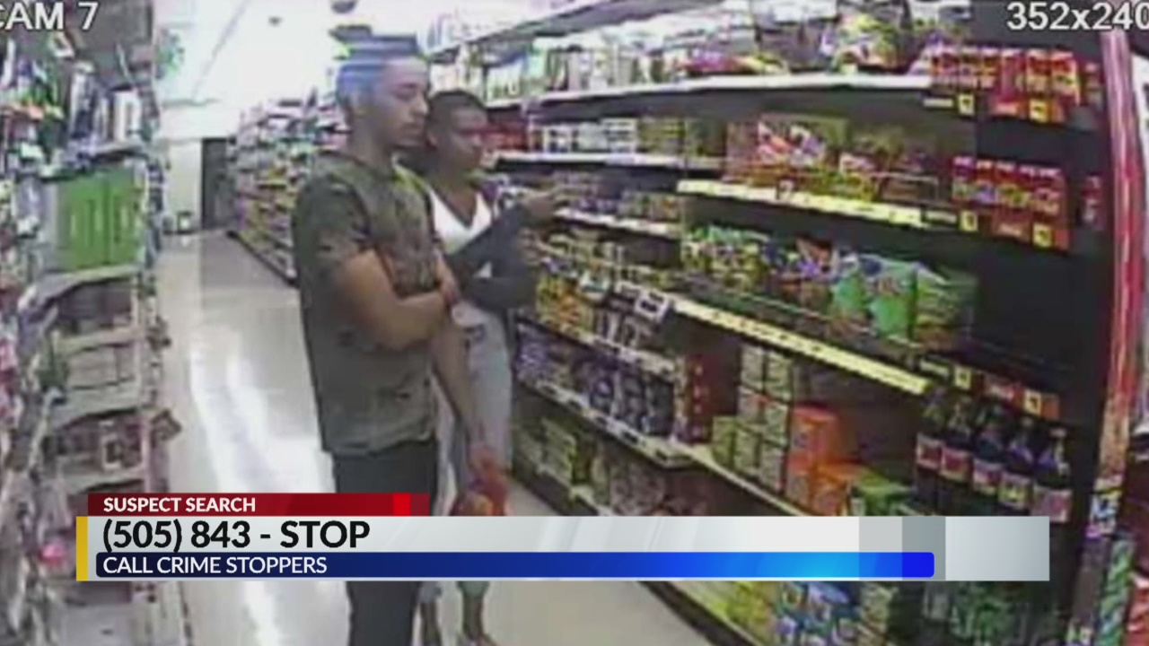 Police searching for armed Dollar General shoplifters_1543965128930.jpg.jpg