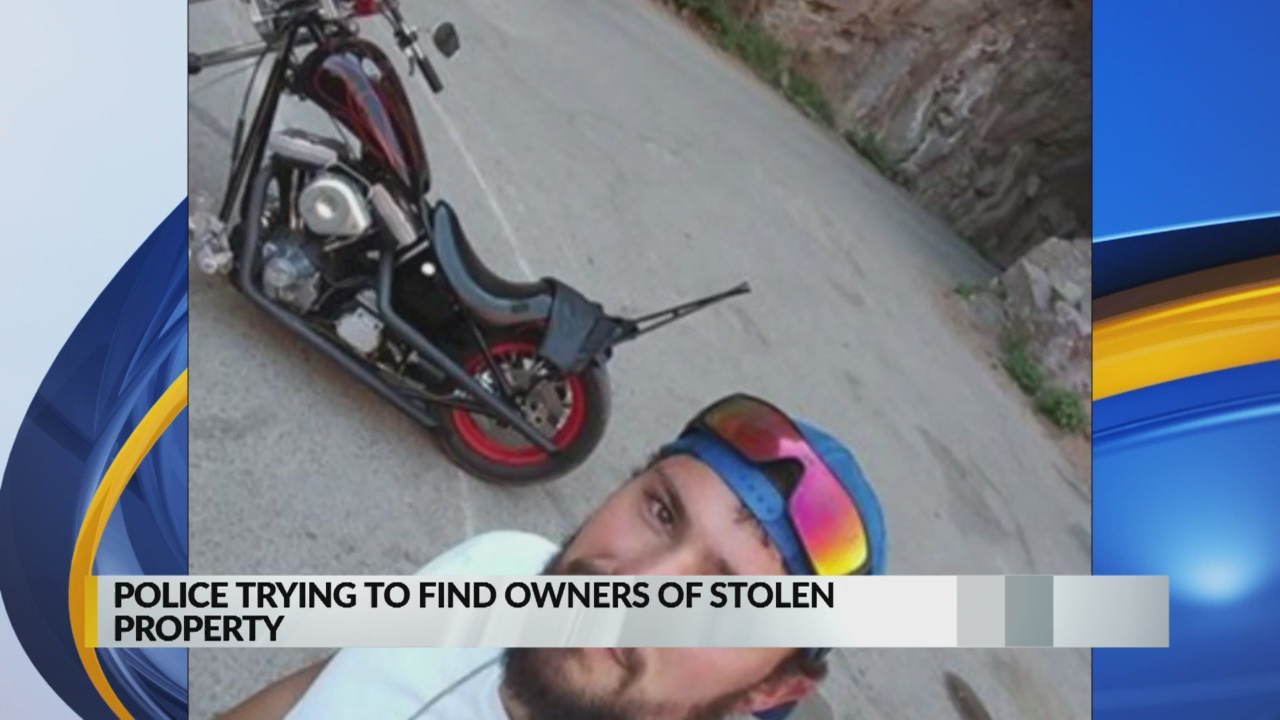 Police trying to find owners of stolen property_1545887426219.jpg.jpg