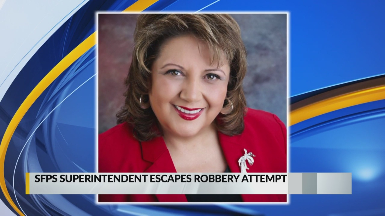 Santa Fe superintendent says she escaped would-be robbers_1544657978652.jpg.jpg