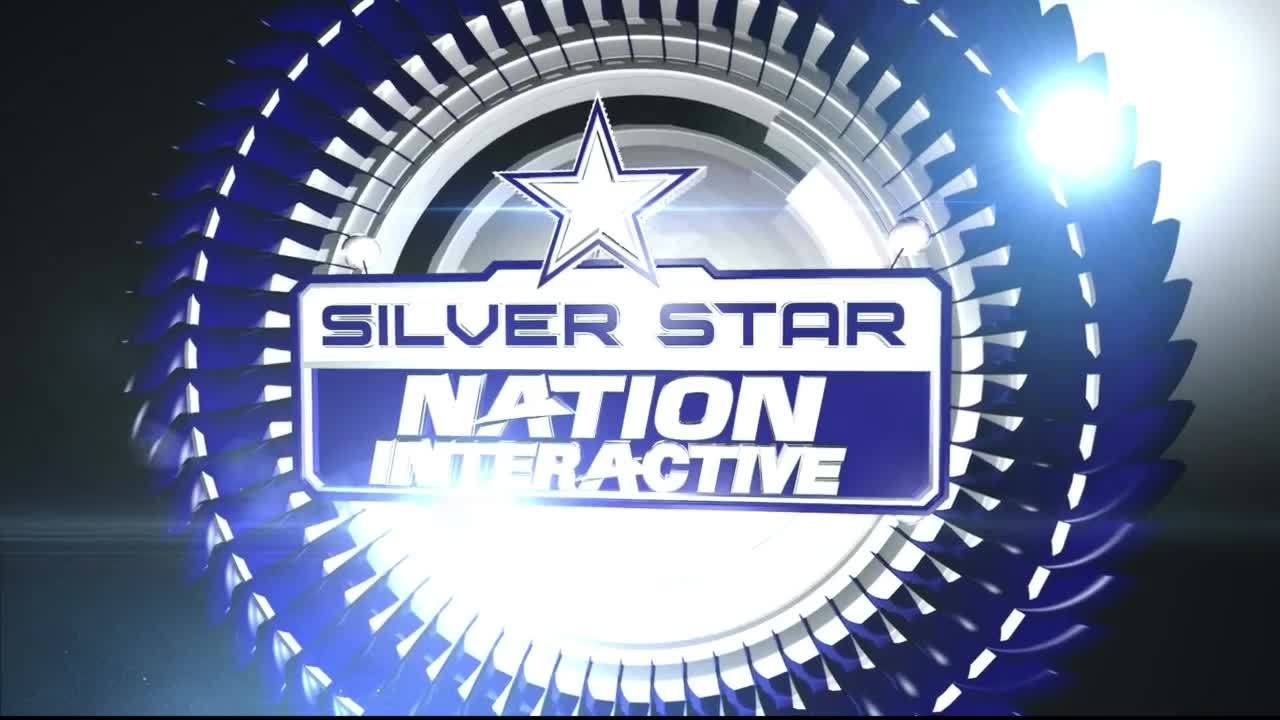 Silver_Star_Interactive__Cowboys_Heating_5_20181204213059-118809318