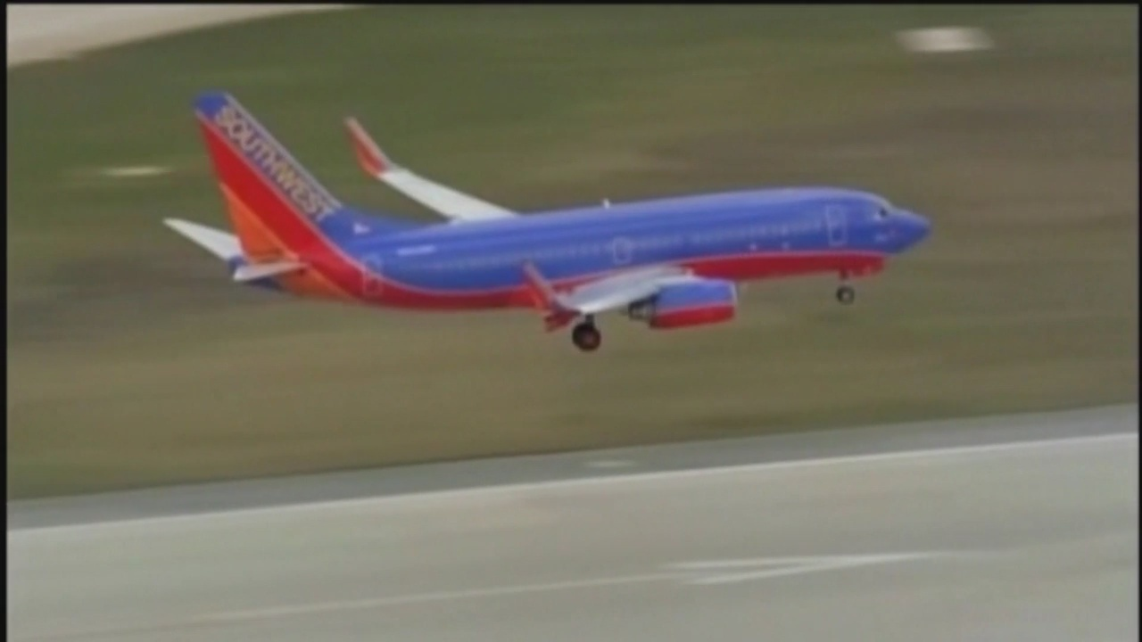 Southwest Airlines flight_1544831562890.jpg.jpg