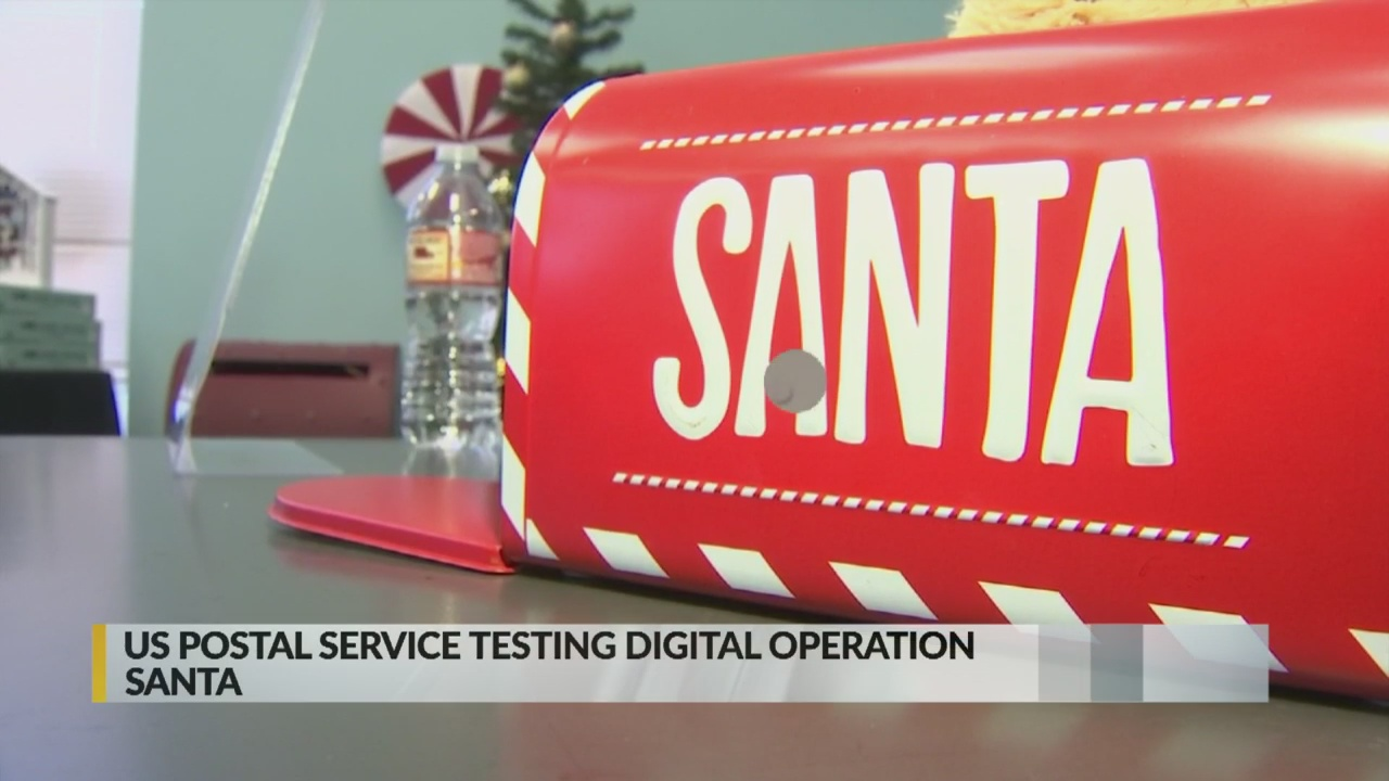 US Postal Services testing digital 'Operation Santa' program_1543965622801.jpg.jpg