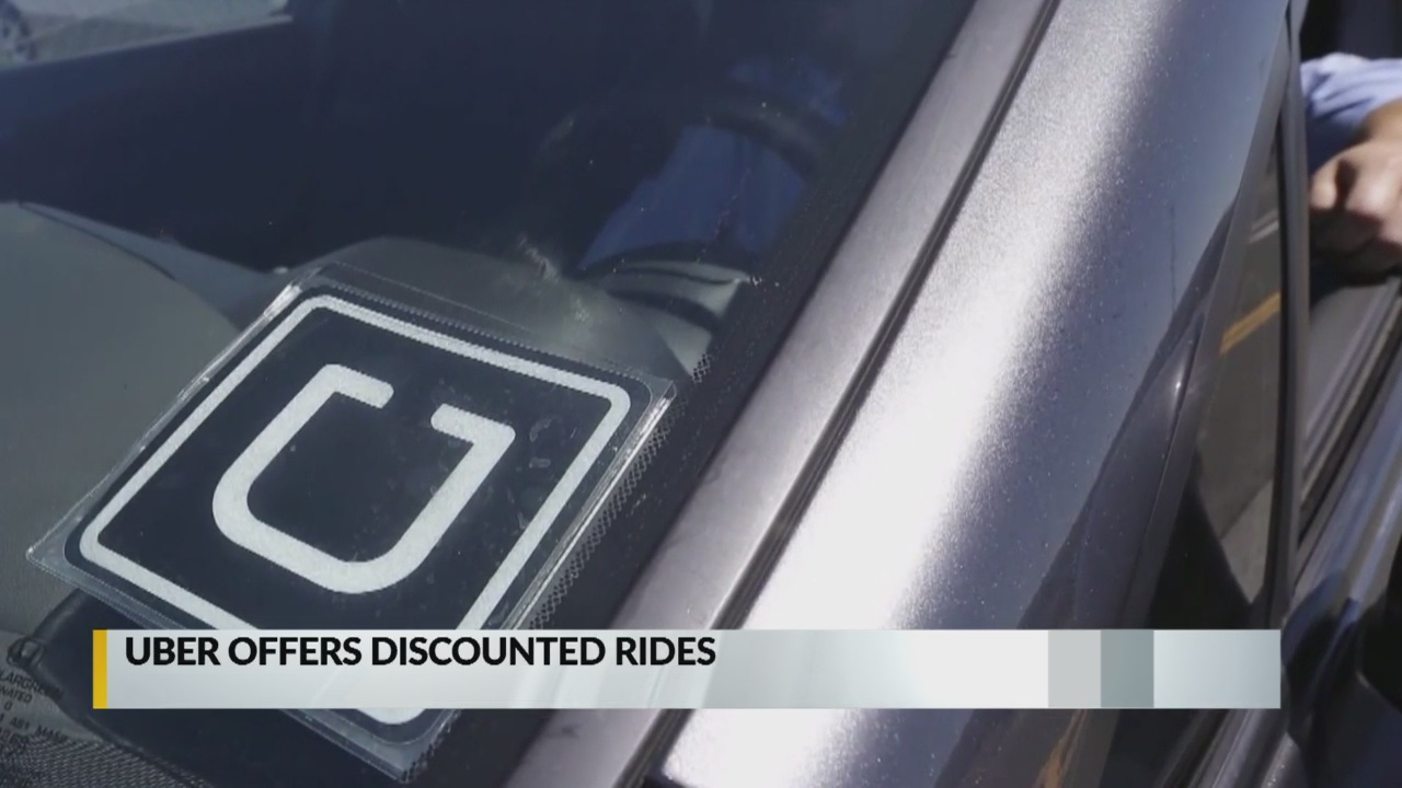 Uber discounted rides_1546263204262.jpg.jpg