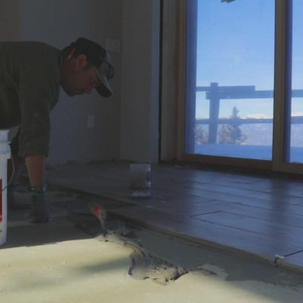 Video__Episode_15_Flooring_picked__insta_5_20181213173800