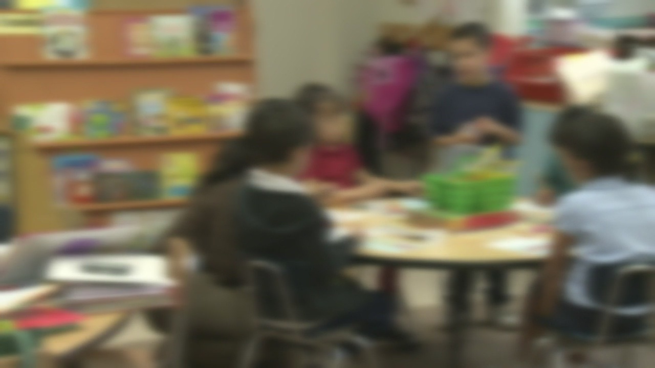 blurred children generic_1545851813904.jpg.jpg