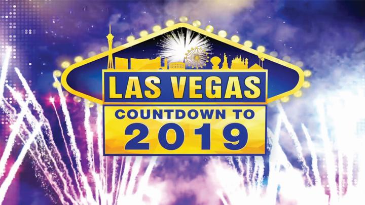 countdown_2019_700_1546295073368.jpg