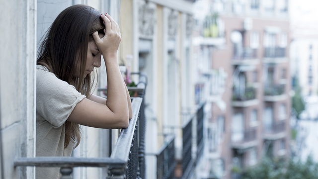 depressed-stressed-woman-outside_1514502212866_326964_ver1-0_30708151_ver1-0_640_360_757715