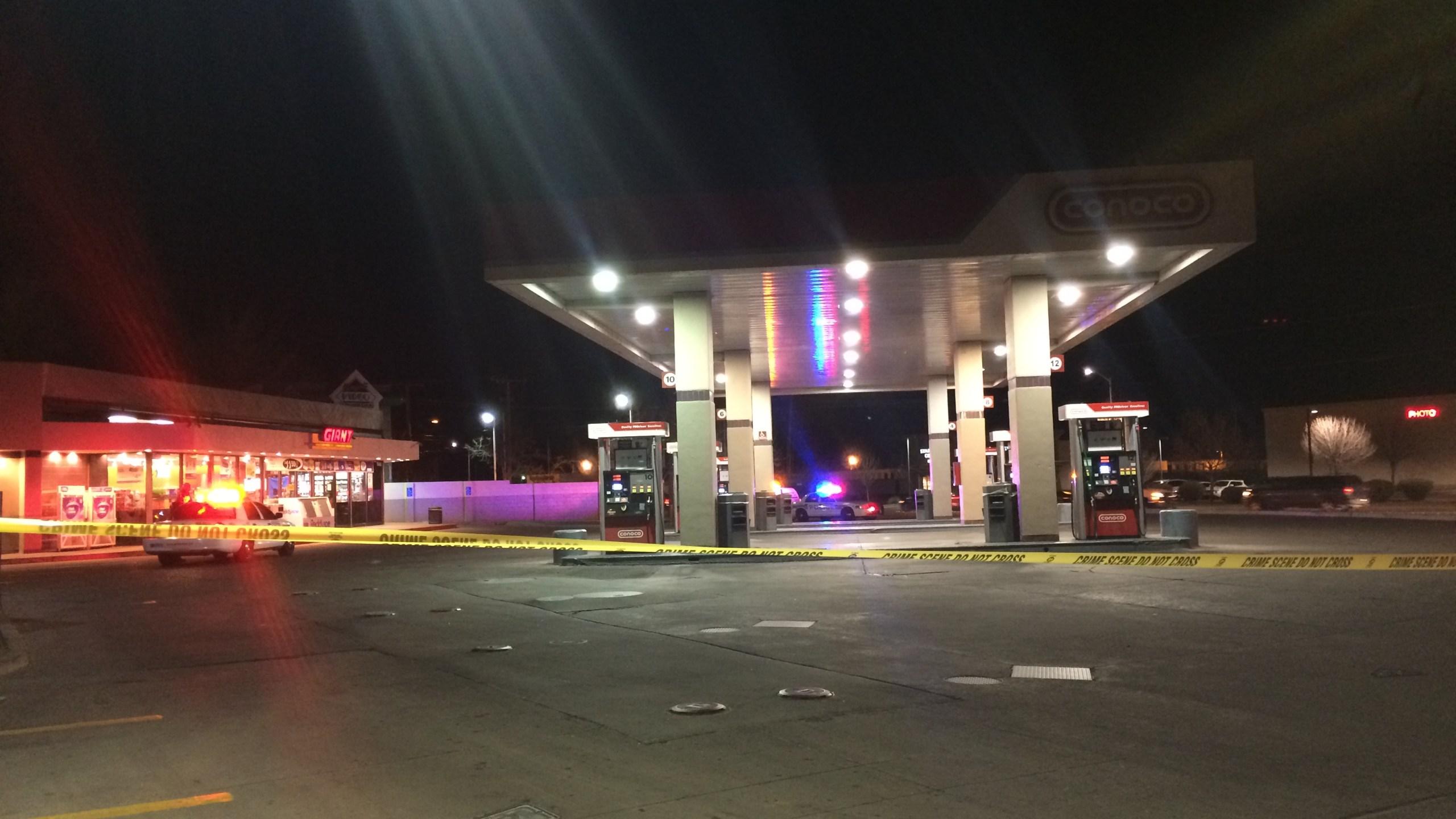 gas station stabbing_1545056358557.jpg.jpg