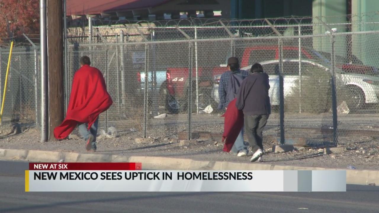 homelessnessuptick_1545143345793.jpg