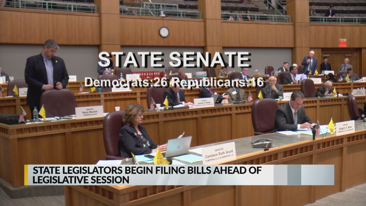 legislativesession_1545136210616.jpg