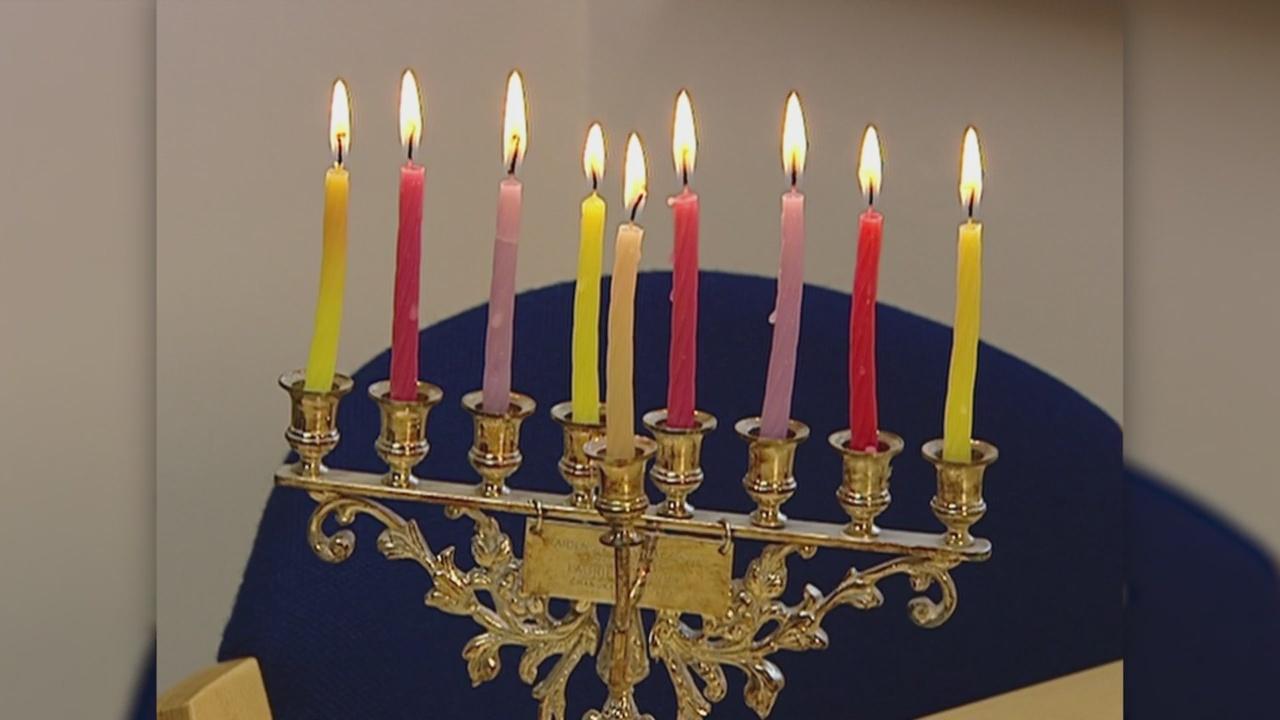 menorah hanukkah generic_1543787222205.jpg.jpg