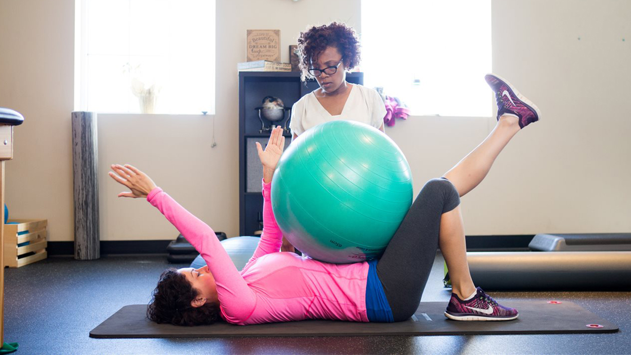 physical-therapy-exercise-outdoor-sports_1539291367874_407095_ver1_20181012055902-159532