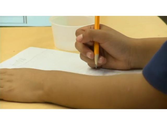 student education classroom generic_1520201813564.jpg.jpg