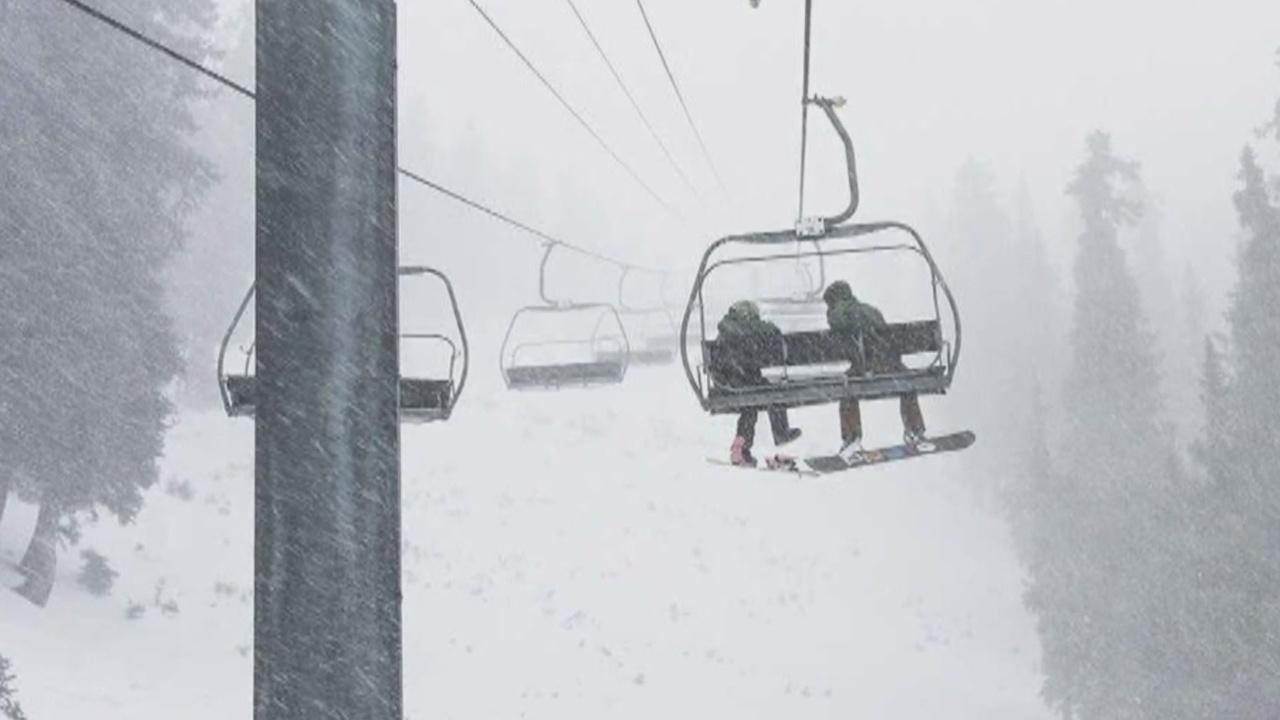 taos ski snow generic_1543784098624.jpg.jpg