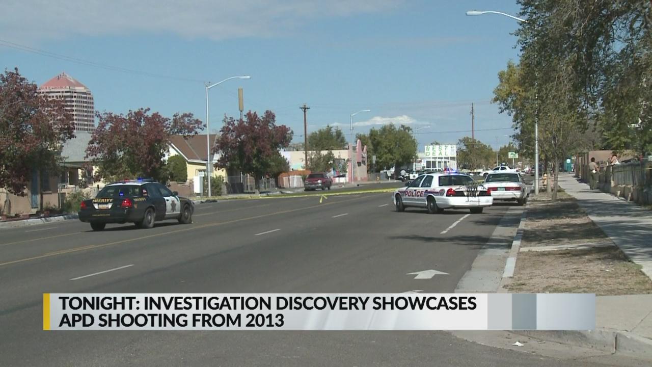 2013 police shooting_1546955719449.jpg.jpg