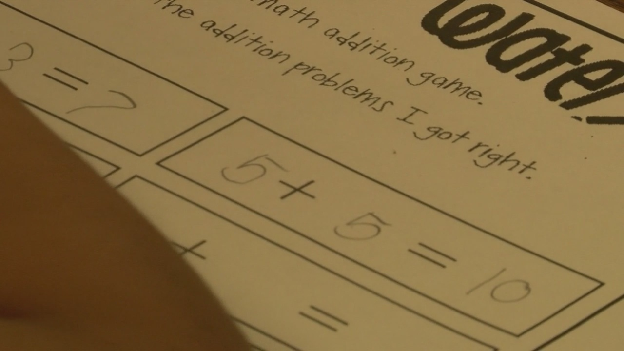 911 dispatcher helps boy with his fractions homework_1548808256370.jpg.jpg