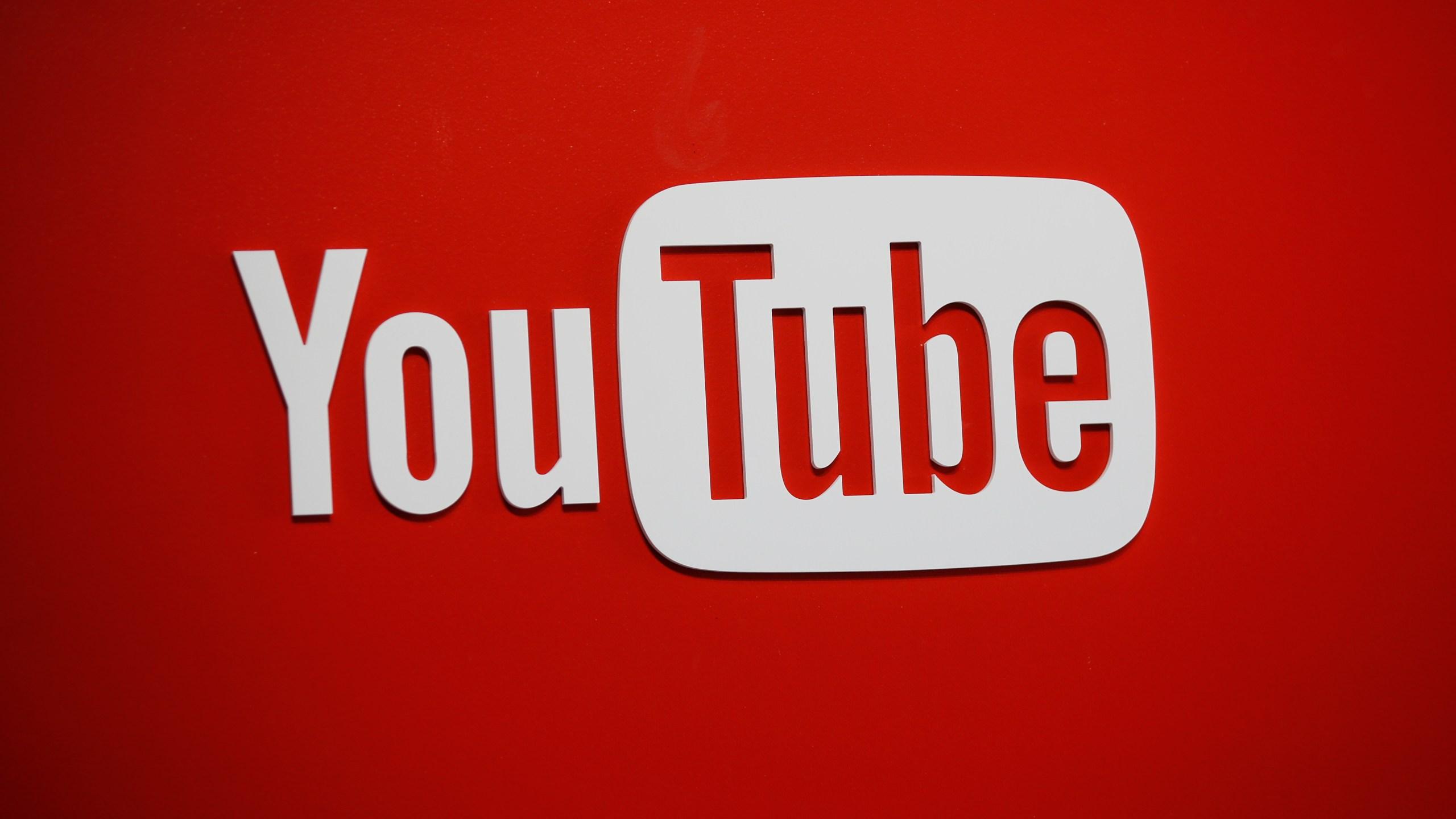 YouTube_1521736189008