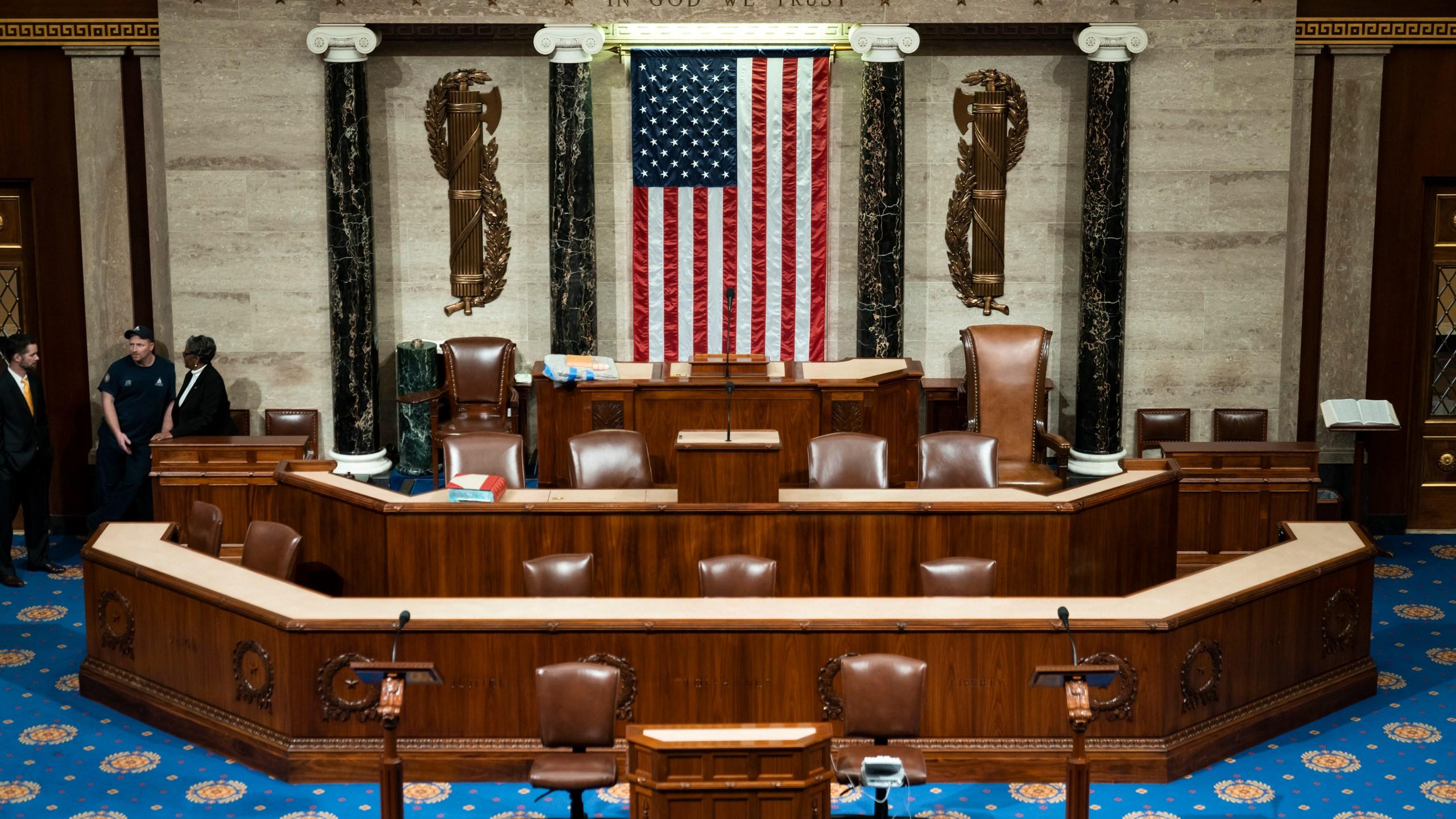 New Congress_1546537228012