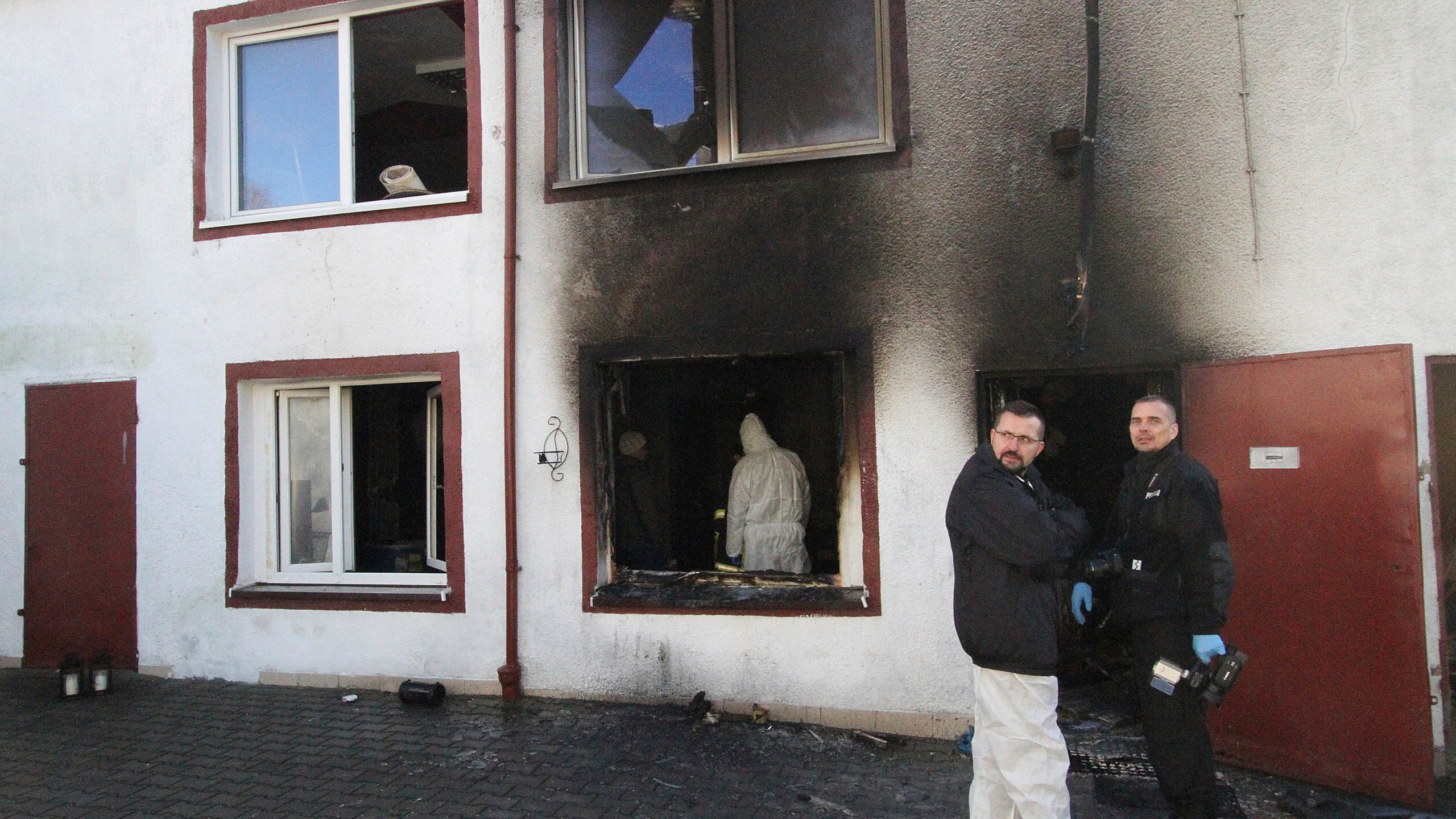 Poland Escape Room Deaths_1546729227247