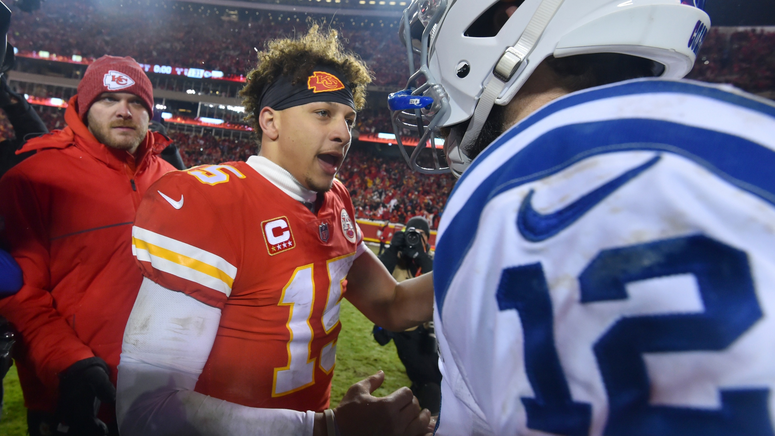 Colts Chiefs Football_1547342743030