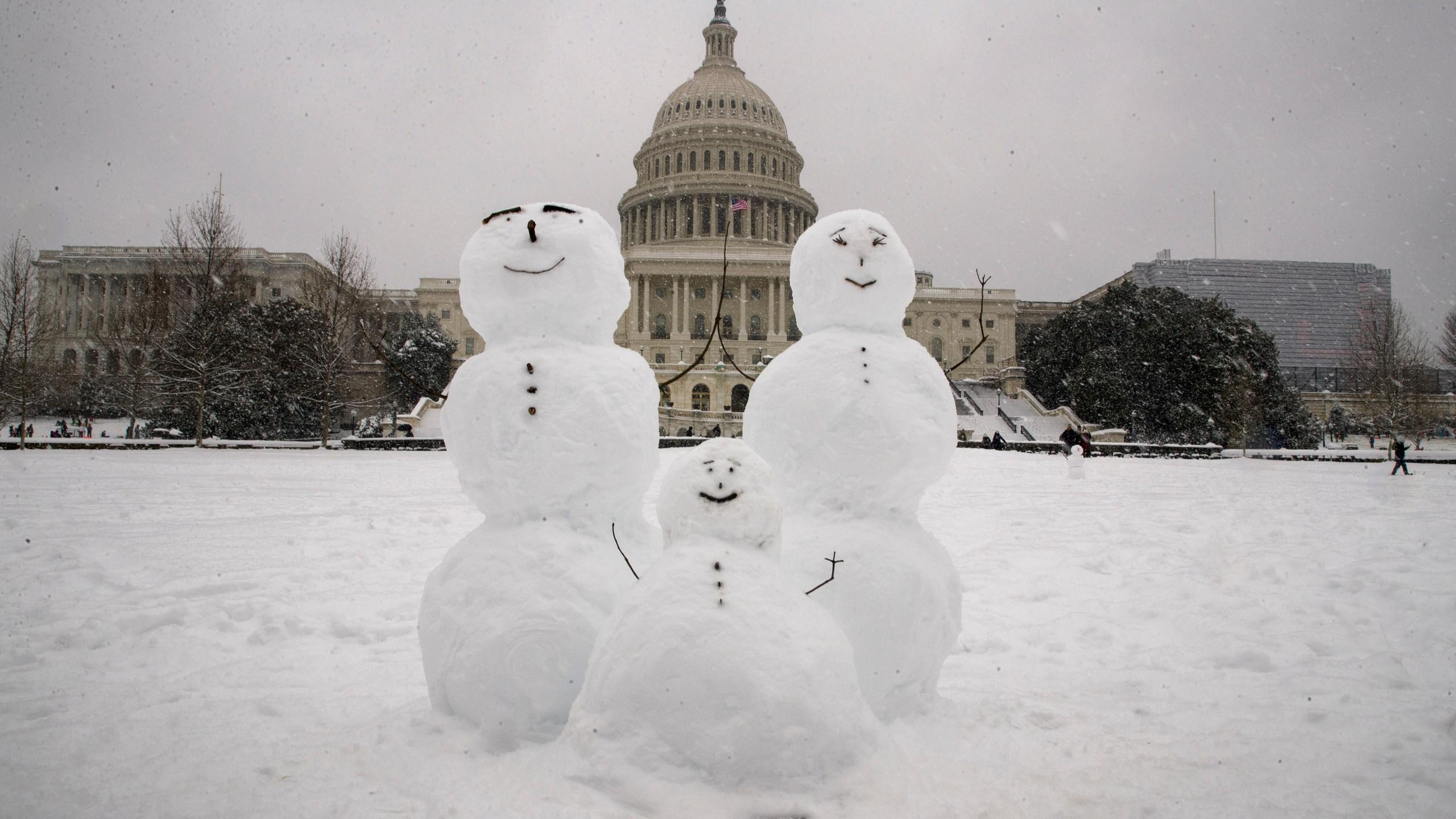 Winter Weather_1547419328259