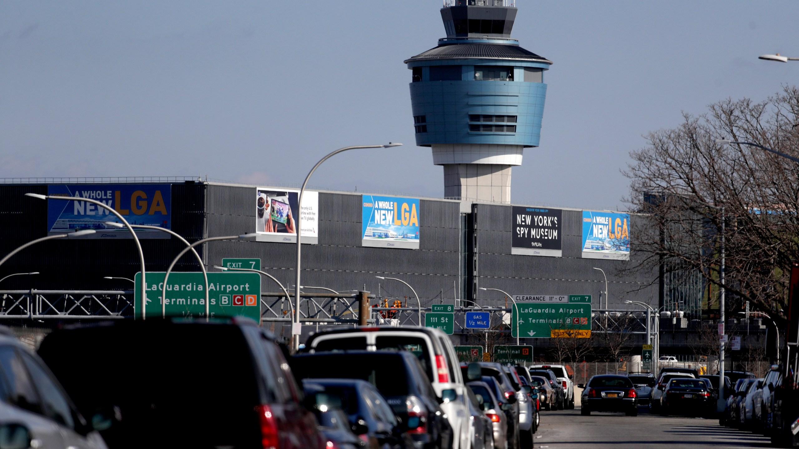 Government Shutdown Airport Delays_1548437594586
